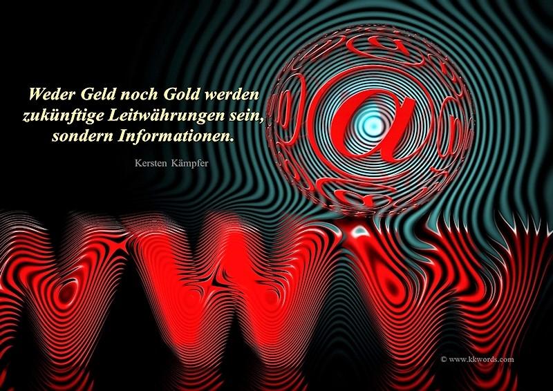 Kybernetik Cybernetics 11