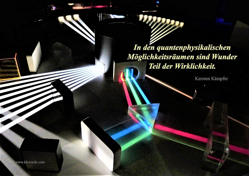 Quantenphysik 4
