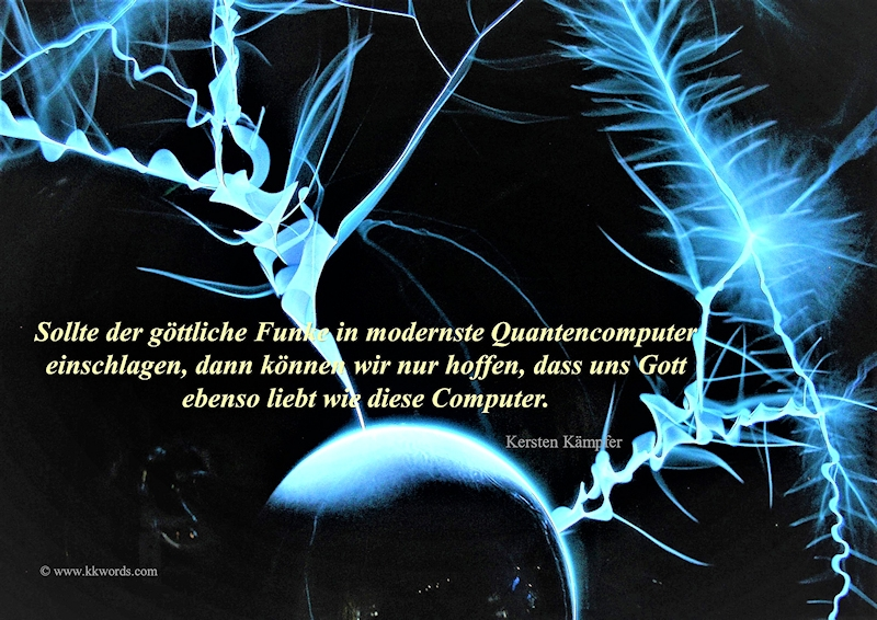 Quantenphysik 7