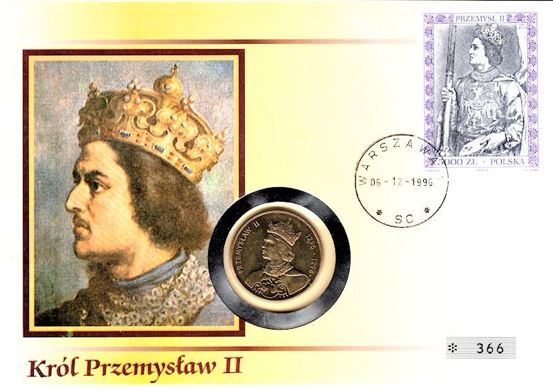 Maxi Brief - BRD - Nikolaus Kopernikus - 25.04.1993
